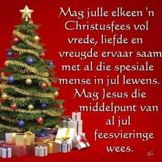Christmas Verses, Christmas Blessings, Christmas Messages, All Things Christmas, Christmas Time, Christmas Cards, Christmas Decorations, Happy New Year Gif, Happy New Year Message