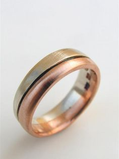 contemporary engagement ringssolid rose gold diamondchristchurch new zealand where to buy