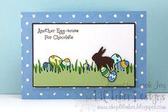 201203_lid_chocolate1