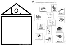 Our social Trends Maternelle Grande Section, French Worksheets, Social Trends, Language Activities, Teaching French, Home Schooling, Lettering, Phonics, Teaching Resources