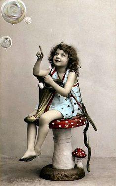 [1910bubblegirl.jpg]