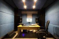 luca_studio-2-2