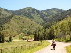 Located in Eagle County, Peace Ranch exemplifies the pinnacle in equestrian and fishing ranch comfort, style and luxury. Surrounded by public lands in the Red Table Mountains, this secluded ranch features irrigated pastures, stocked trout ponds, and dozens of miles of trails.