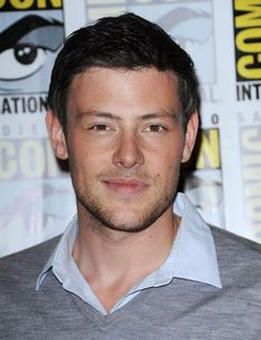 Cory Monteith: 'Glee' Cast  Lea Michele Hold 'Emotional' Memorial