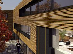 FOAMGLAS ® HŐSZIGETELÉS Garage Doors, Outdoor Decor, Home Decor, Homemade Home Decor, Decoration Home, Interior Decorating
