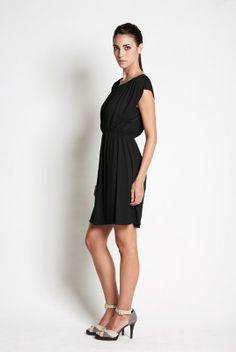 Tetatet, tienda online que tienes que visitar si estas embarazada http://www.minimoda.es