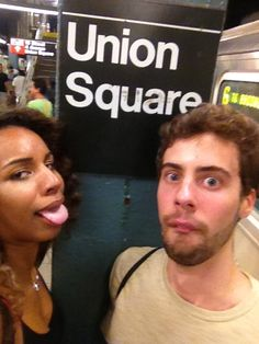 Every Subway Station in Manhattan - Imgur