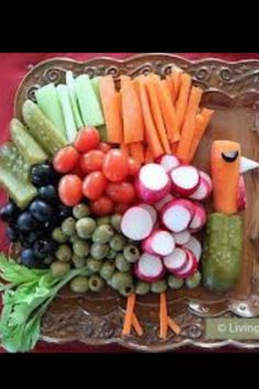 fruit tray turkey   ... images...turkey veggie tray   fruit and veggie trays and arran