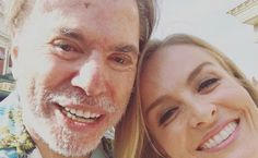 ARIEL VILLANOVA: Ariel Villanova - Notícias das Redes Sociais e das...