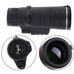 Camping Travel Telescope High Quality