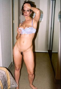 Christy canyon 1985 hustler photos bomb!