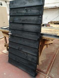Homemade Bbq grillsmoker plans img_0399.jpg   Cendrier fait