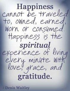 Thankfulness Quotes Pinavi Jain On Quotes  Pinterest