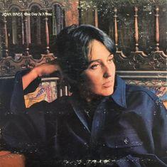 Joan Baez, Spirit Soul, Retro Pop, One Day, Aesthetic Art, Doodle Art, Vinyl Records, Revolution, Singers