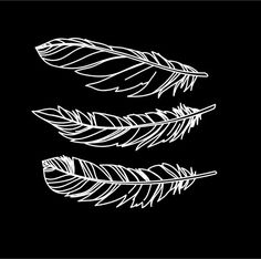 Feather And Birds Decal Car Decal Vinyl Decal Auto Vehicle Decal - Colts custom vinyl decals for car
