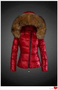 2ca5f0522751 Moncler Jackets On Sale Online Shop.A Lot Of Moncler Girls Jacket Are  Discounted,