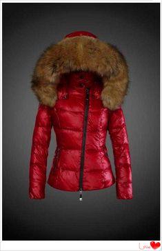 c135ab5ec 22 Best Wintrr coats images