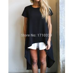 Cheap t-shirt tatoo, Buy Quality tunic sweaters for women directly from China t-shirts solid Suppliers:              S:Bust:84cm,Length:54-119cm M:Bust:88cm,Length:55-120cm L:Bust:92cm,Length:56-121cm                      &n