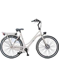 ba0cc1d9d39 7 beste afbeeldingen van E-bike in 2017 - Bicycle, Bicycles en Bike ...
