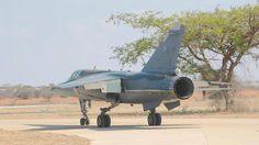 Dassault Mirage F1AZ Air Force Aircraft, Fighter Aircraft, Fighter Jets, C130 Hercules, South African Air Force, Dassault Aviation, Korean War, Air Show, Afrikaans