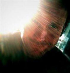 I miss him,so mcuh Zach Roerig, Matthew Davis, Katerina Graham, Ian And Nina, Michael Trevino, Vampire Diaries Cast, Daniel Gillies, Mystic Falls, Joseph Morgan