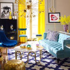 Pretend you're in Paris. #chic #classique #magnifique