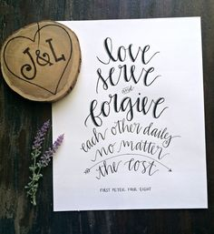 Blog Marriage Mission Statement Couple