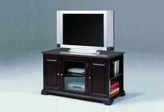 Harris Small Cherry Console $265 furnitureoutletworld