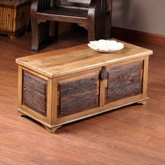 http://smithereensglass.com/kerala-blanket-trunk-coffee-table-p-10987.html