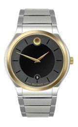 Movado Quadro Bracelet Collection Black Dial Women's Watch #0606480. Get awesome discounts up to 60% Off at Wrist Watch using coupon & Promotional Codes.