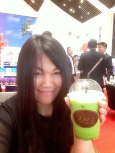 #selfie #wiranthita #vientiane #national #convention #center #lao #aec #asean #entrepreneur #forum #dao #coffee