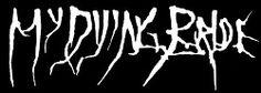 Interview : Aaron Stainthorpe & Lena Abé - My Dying Bride - Femme Metal Webzine