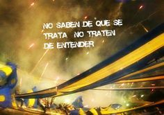 boca juniors Cool Pictures, Beautiful Pictures, In The Heights, Told You So, Football Boots, Piercings, Soccer, Tumblr, Wallpapers