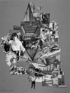 Marianne Brandt_collage 2