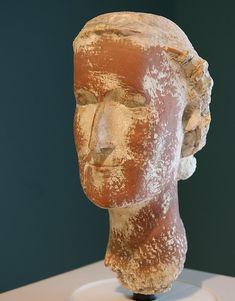 Antike Originale Vor 1945 Bronzefigur Turner Von 1931 Bronze