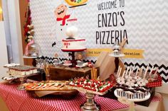 festa pizza6