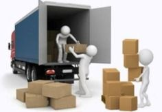 Packers and movers in Chandigarh     Planning to move? And worried about the things you need to move? We are here to solve your problems. We provide packing and unpacking services at domestic and international level. Piyush Packers And Movers in Chandigarh expertise team has acquaintance of pack and moving. We have many branches across the country like Delhi, Punjab, Chandigarh, Himachal, Goa etc.  Feel free to contact us on 9216222657.  Visit…