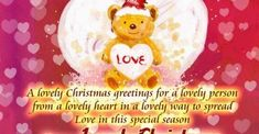 Merry Christmas Quotes Merry Christmas Quotes, Christmas Greetings, Someone Special Quotes, User Guide, Merry Christmas Wishes Quotes, Manual, Christmas Wishes, Christmas Card Sayings, Christmas Cards