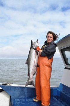 Lifestyle - Salmon Sisters blog