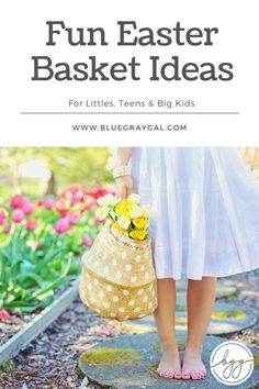 Easter Basket Ideas for kids, littles, teenagers and big kid! If you're looking for ideas on what to put in Easter Baskets besides candy, these are some sweet ideas! Plus, Easter Pajamas for kids! Easter Pajamas, Kids Pajamas, Baby Blanket Crochet, Crochet Baby, Easter Bunny Decorations, Easter Decor, Spring Party, Sweet Ideas, Easter Crafts For Kids