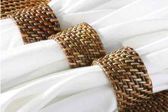 napkin rings   Napkin Rings