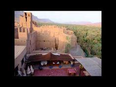 Marrakech & Sahara Desert Tour, Morocco 2015   Meczek Travel Blog