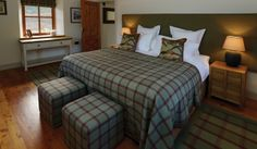 Alladale Wilderness Reserve Scottish Highlands Mantis Collection Privately Owned Boutique Hotels And Eco Escapes