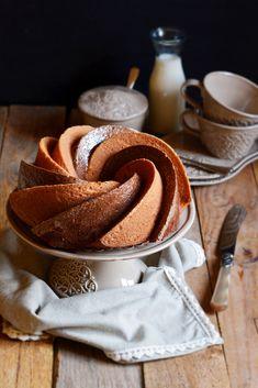 Heritage bicolor alla vaniglia e cacao