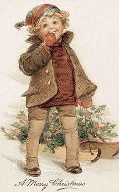 https://web.archive.org/web/20040423011138/http://christmas.bravepages.com:80/sleds1/10.jpg