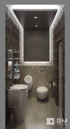 This Weeks 7 Tips for a Successful DIY Bathroom Remodel Cost 2019 Bathroom remodel small bathroom remodel diy The post This Weeks 7 Tips for a Successful DIY Bathroom Remodel Cost 2019 appeared first on Bathroom Diy. Bathroom Remodel Cost, Bathtub Remodel, Shower Remodel, Budget Bathroom, Master Bathroom, Vanity Bathroom, Basement Bathroom, Bathroom Cabinets, Bathroom Cost