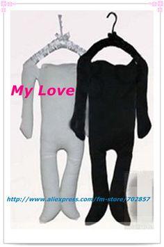 soft Mannequin,Children Mannequin Free Shipping