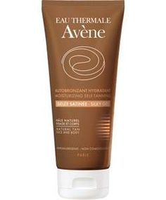Avène Trattamenti Solari 2016 - Beauty, Fashion, Lifestyle and more. Natural Tan, Coffee Bottle, Beauty Hacks, Beauty Tips, Face And Body, Solar, Make Up, Mary, Fitness