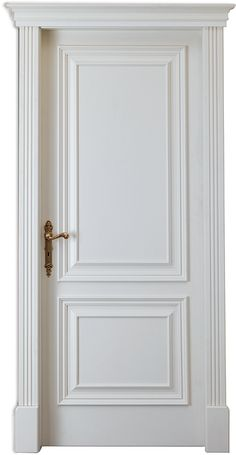 Modern White Interior Doors modern white doors - google search | doors | pinterest | doors