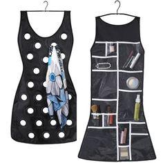 Förvaring för accessoarer - Little Black Dress | Bluebox.se Men jag hittade min på Designtorget - inte helt lika men nära nog. Jätteglad!